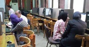 سبب ارتفاع تنسيق القبول بالجامعات
