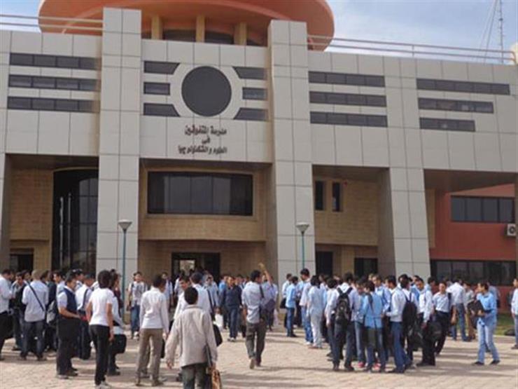صورة شروط التقديم بمدارس المتفوقين بعد إعلان التعليم فتح التقديم لها