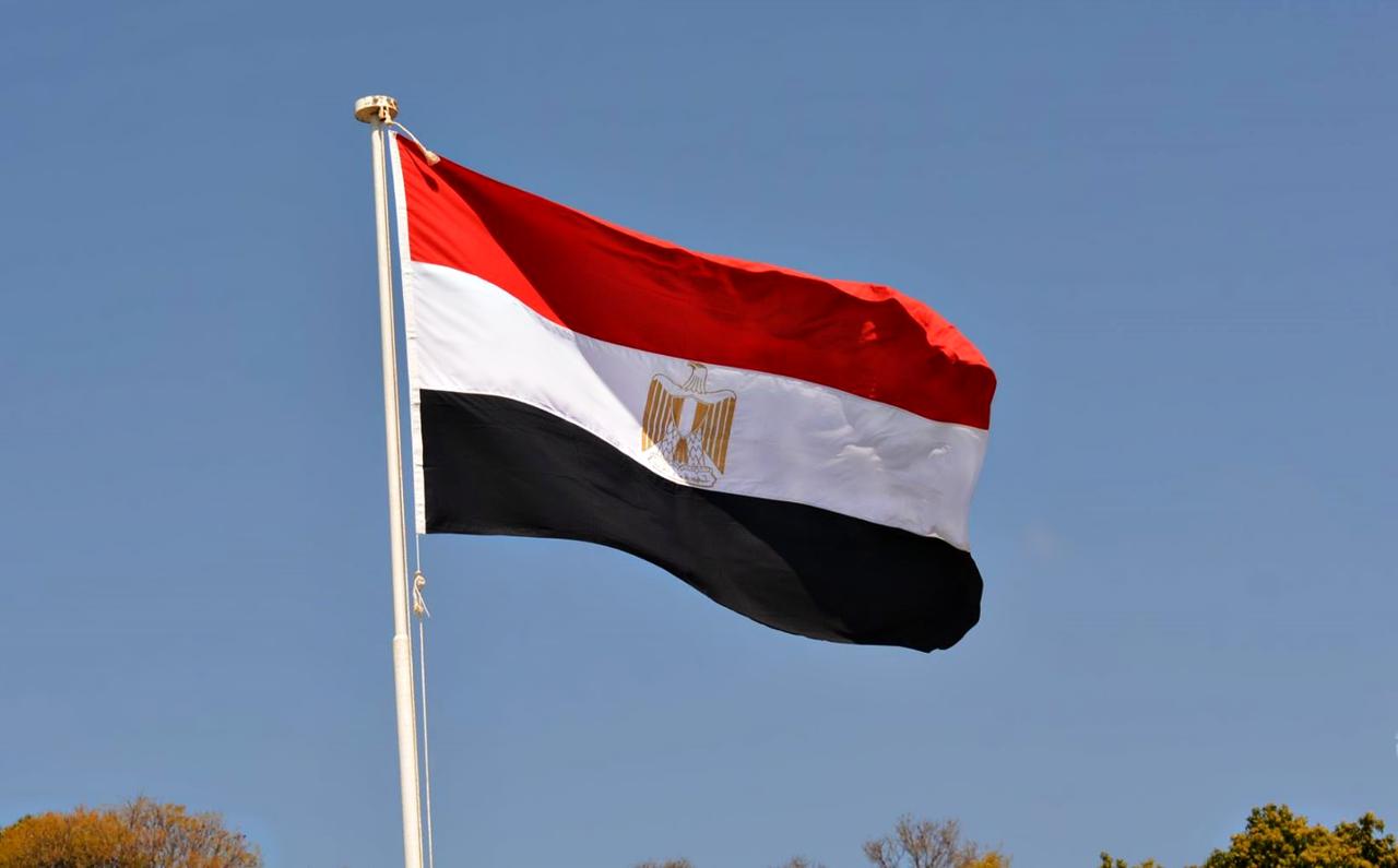صورة 3 أحداث هامة لأول مرة في مصر الخميس المقبل