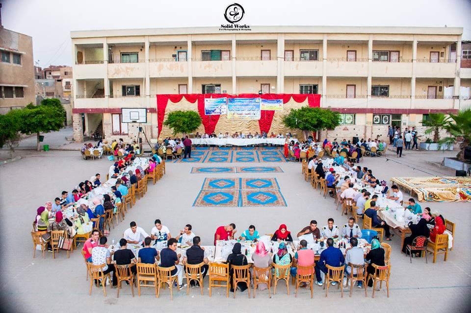صورة كل مايتعلق بكلية التربية النوعية جامعة الزقازيق ونظام الدراسة بها