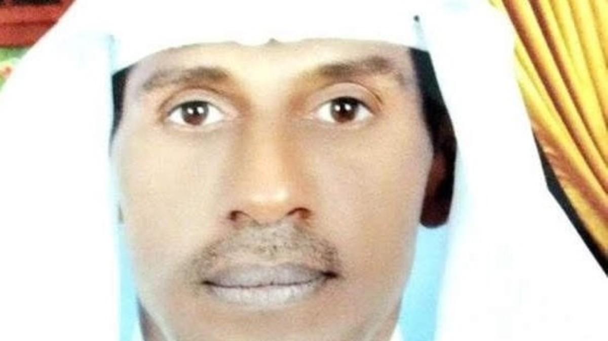 صورة لغز اختفاء صياد سعودي بمكان فقد فيه والده قبل 25 عاماً