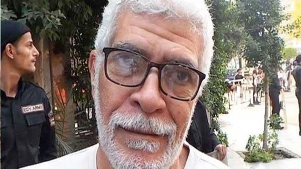 صورة تأجيل محاكمة الفنان طارق النهري لجلسة 21 يوليو