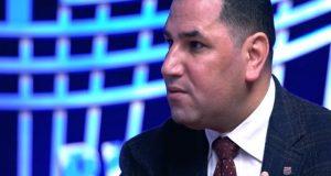 مرتضى منصور يعلن إيقاف برنامج عبدالناصر زيدان