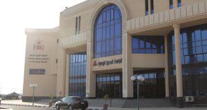 مصاريف الجامعة المصرية الروسية للعام الدراسي الجديد