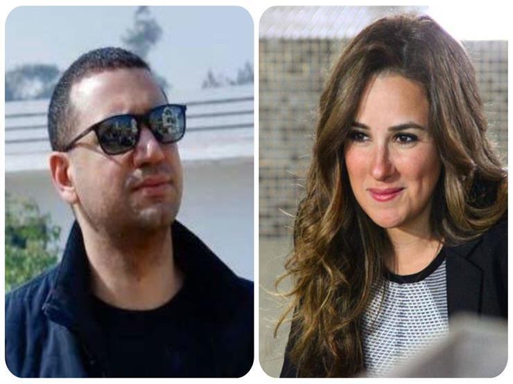 معز مسعود يرد على منقدي زواجه من شيري عادل