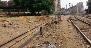 مواعيد قطارات السويس القاهرة 2018
