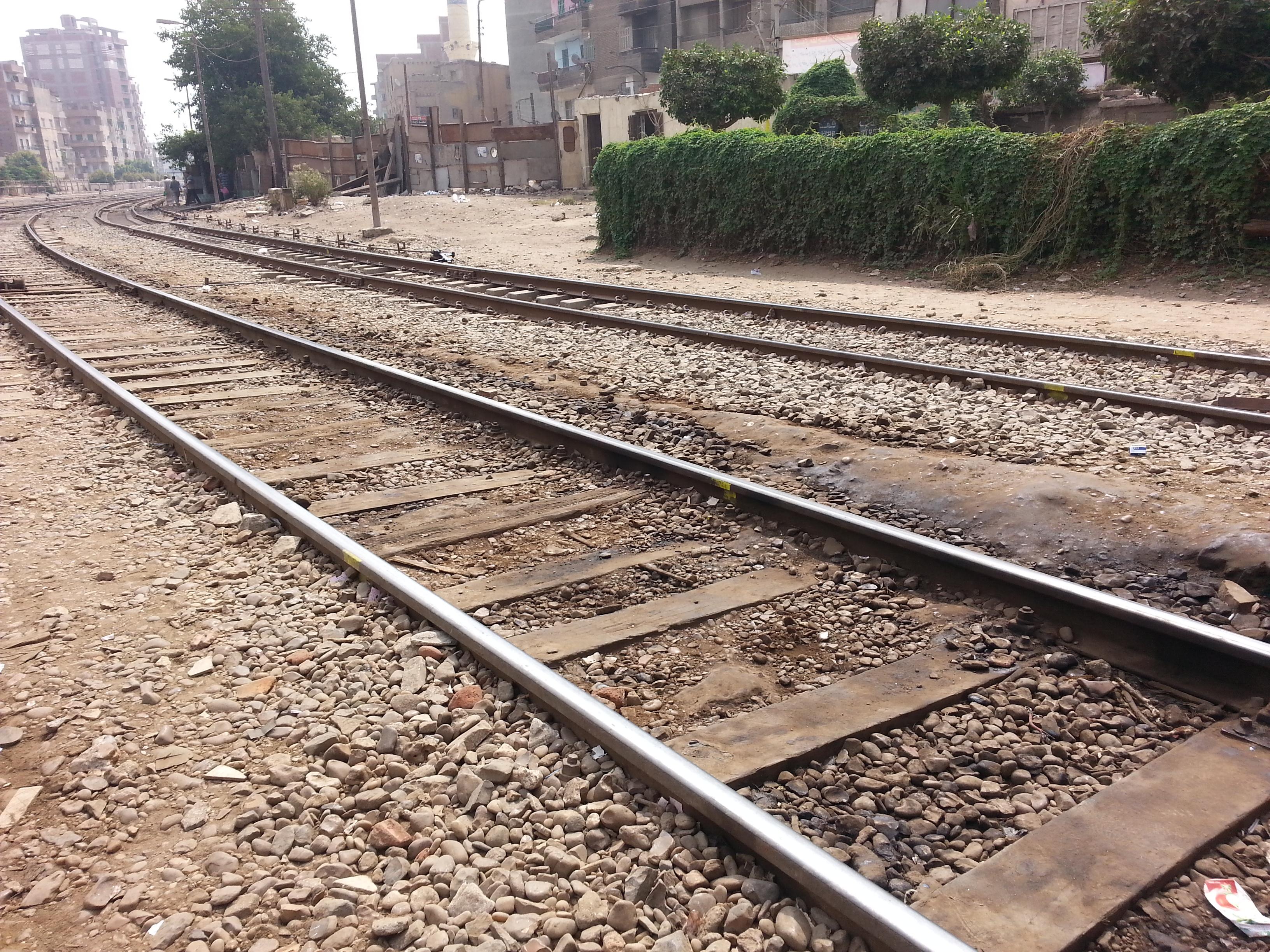 صورة مواعيد قطارات القاهرة الإسكندرية ..تعرف على محطات الوقوف لكل قطار