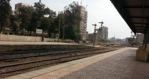 مواعيد قطارات بورسعيد القاهرة 2018