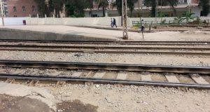 مواعيد قطارات دمياط القاهرة 2018