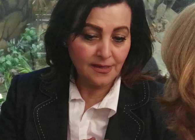 صورة نائب وزير الزراعة: مصر لديها اكتفاء ذاتي من البيض والألبان السائلة