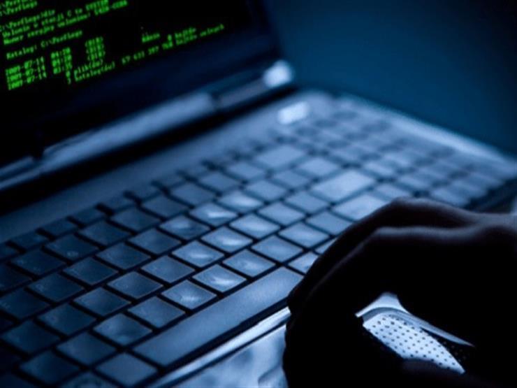 نصائح لتأمين حسابك البنكي على الإنترنت