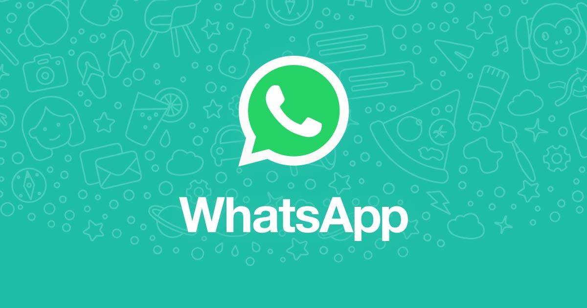 صورة طريقة تغيير رقم الهاتف في «واتس آب»
