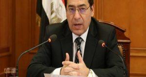 وزير البترول يكشف حقيقة رفع الدعم عن المحروقات