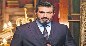 ياسر جلال يدافع عن محمد رمضان