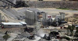 أثيوبيا بخصوص سد النهضة بعد مقتل مدير المشروع