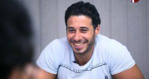 أحمد السعدني يهاجم اتحاد الكرة