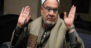 أحمد كريمة عن المنتحر