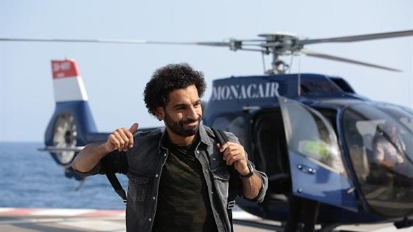 صورة أسباب خسارة محمد صلاح لقب أفضل لاعب في أوروبا