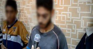 أول رد حكومي على فيديو أطفال بورسعيد