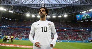 اتحاد الكرة يصدر بيان بشأن أزمة محمد صلاح