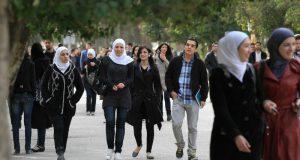 التعليم العالي توضح حقيقة منع الاختلاط بالجامعات