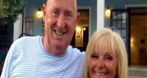 السياحة على وفاة زوجين بريطانيين داخل فندق بمصر