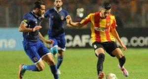 خبير لوائح يفجر مفاجأة عن مباراة نهائي دوري أبطال أفريقيا