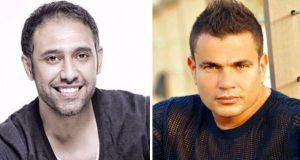 تركى آل الشيخ يعلن عن أغنية جديدة تجمع الهضبة وعمرو مصطفى (1)
