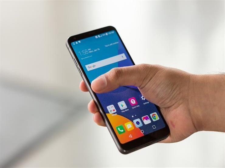 صورة تطبيق يُطيل عمر بطارية هواتف الأندرويد