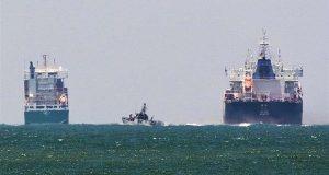 تونس تمنع سفينة إسرائيلية من التوقف بأحد موانيها