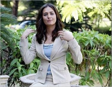 صورة حلا شيحة توجه رسالة نارية لمنتقدي خلعها الحجاب