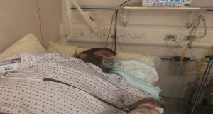 رئيس الهلال يتحدث عن مرض تركي آل الشيخ