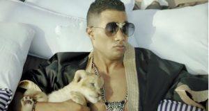 كارثة تهدد محمد رمضان بعد أغنية «الملك»