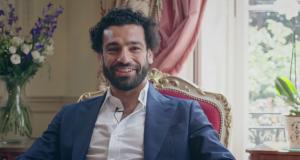 محمد صلاح لشيكو وهشام ماجد