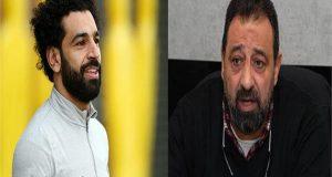مجدي عبد الغني يعلق على تصريحات محمد صلاح
