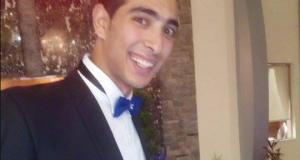 محمد أبو الدهب