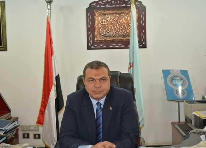 صورة القوى العاملة تحذر المصريين من تأشيرة الإقامة الحرة في لبنان