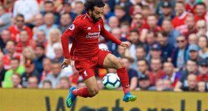 محمد صلاح يكشف تفاصيل أزمته مع اتحاد الكرة