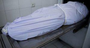 الحبس سنة لعامل قتل والده أثناء تدخله لفض مشاجرة مع زوجته بالشرقية