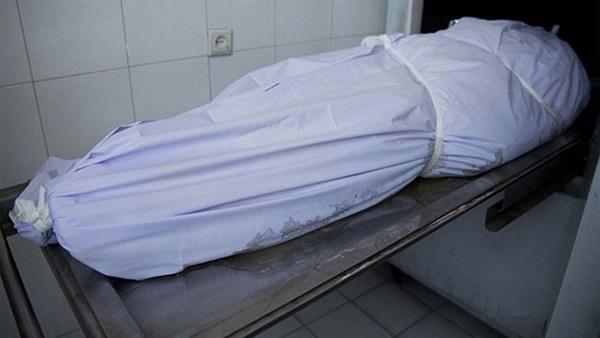 صورة الحبس سنة لعامل قتل والده بأبو حماد