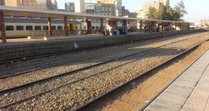 مواعيد قطارات الأسكندرية مرسى مطروح 2018