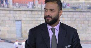 اتحاد الكرة يطلب من ميدو اعتزال الفضائيات لتدريب المنتخب