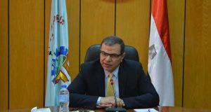 وزير القوى العاملة يعرض توظيف «أطفال بورسعيد»