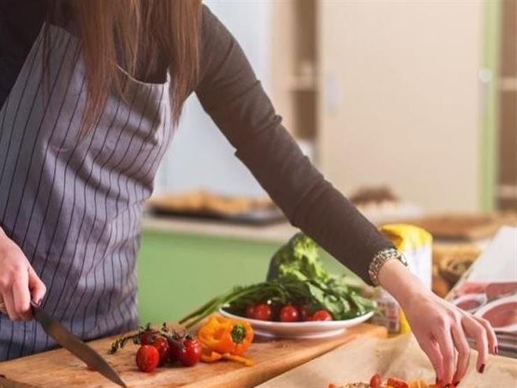 صورة أطعمة قد تنهي حياتك.. منها التونة