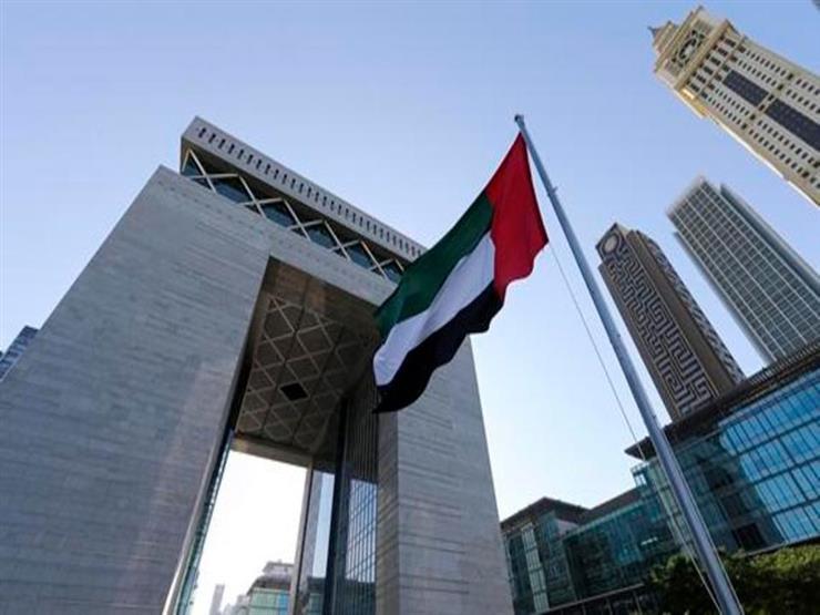 صورة الإمارات تمنح إقامة طويلة الأجل للوافدين بعد تقاعدهم