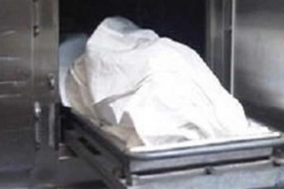 صورة العثور على جثة مصري فوق سطح مبنى بالكويت