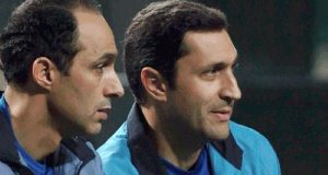 حقيقة وجود صفقة بين مبارك والإخوان