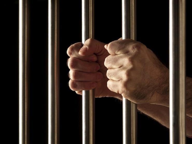 صورة الحبس 3 سنوات لنقيب الصيادلة بقضية التعدي على صيدلي