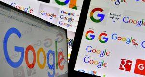 روسيا توجه رسالة تحذيرية لجوجل