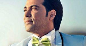 سعد الصغير صوتي أحسن من تامر حسني وقريب من عمرو دياب